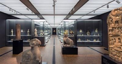 Une enquête suisse sur la provenance des collections d'art africain