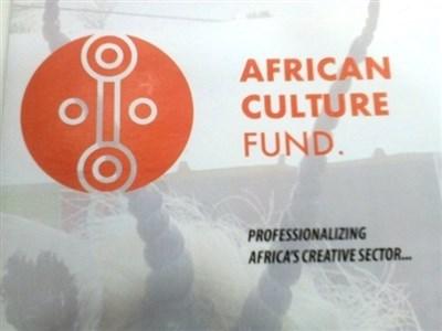 Vente aux enchères d'art contemporain africain le 7 juillet 2020