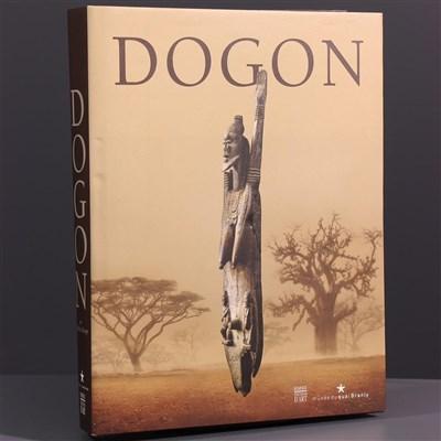 Nouvelle librairie en ligne pour l'art africain