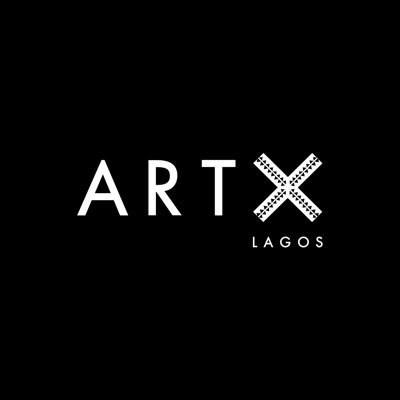 Art X Lagos : une édition numérique