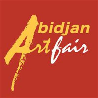 Première édition de Abidjan Art Fair