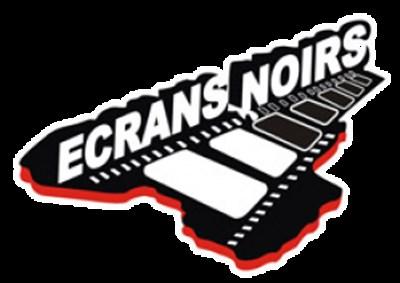 Coronavirus : report du Festival Ecrans Noirs