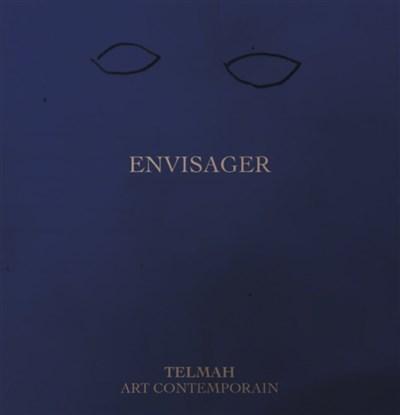 « Envisager » à la galerie Telmah, à Rouen