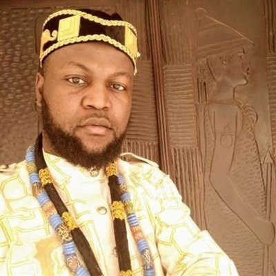 Emery Mwazulu Diyabanza : sa quatrième tentative de vol