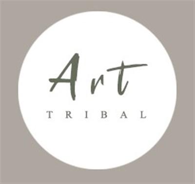 A la découverte de l'art tribal africain