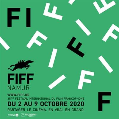 « La nuit des rois » reçoit une mention spéciale au FIFF.
