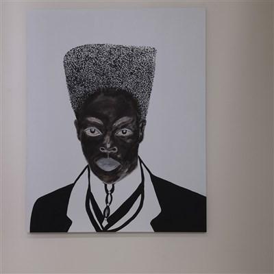 L'exposition « AKAA : Imaginaires Emancipés » à Lyon