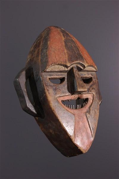 Art Africain Traditionnel : les Boa