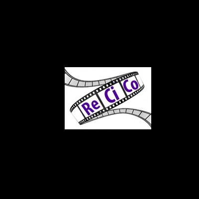 Les ReCiCo 2020 : la rencontre cinématographique