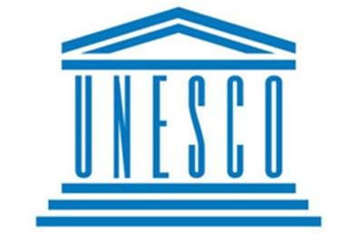 L'UNESCO s'interroge : quel avenir pour les musées ?