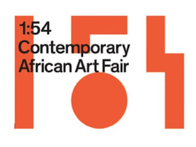 Report de la foire d'art contemporain africain 1-54