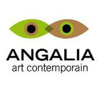Entre Kinshasa et Paris : la galerie Angalia