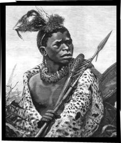 Art Africain Traditionnel : les Kôngo