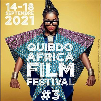 Cinéma : 3ème édition du QAFF