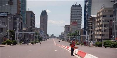 Le plan de déconfinement annoncé au Congo