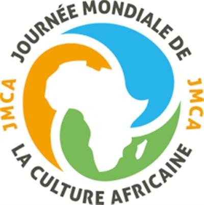 La journée mondiale de la culture africaine et afro-descendante