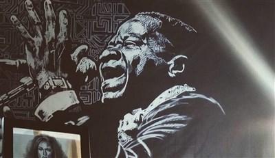Kub'art gallery : pour la promotion de l'art contemporain africain