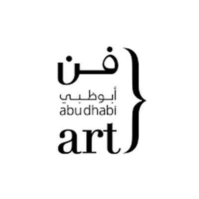 Abu Dhabi Arts 2020