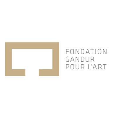 Une nouvelle collection pour la Fondation Gandur