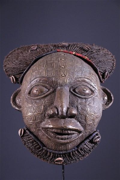 Cameroun : la grande diversité de l'art Bamun