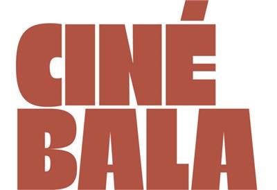 6ème édition de Ciné Bala