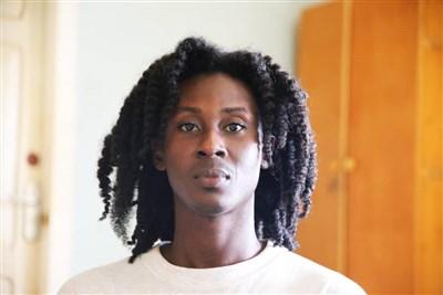 Kwame Akoto-Bamfo : un artiste engagé