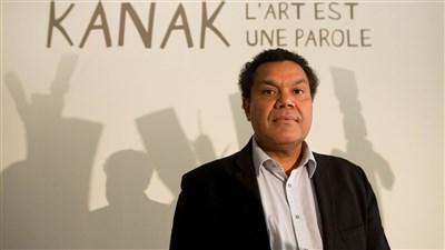 Un nouveau président pour le musée du quai-Branly Jacques Chirac