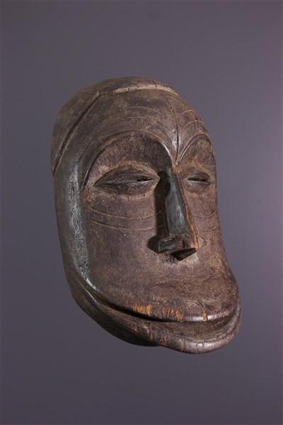Art Africain Traditionnel : les Hemba