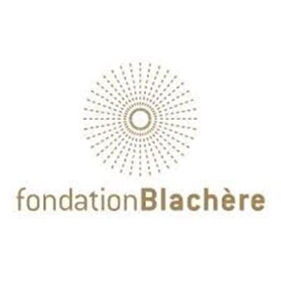 Une fondation pour la promotion de l'art africain contemporain