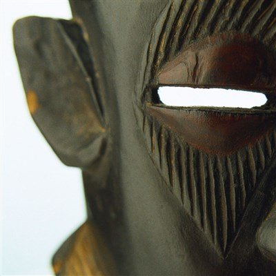 Escroquerie dans l'art africain : le procès de Montargis