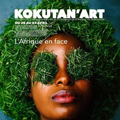 1ère édition du festival de Kokutan'Art