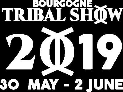 Bourgogne tribal show 2019